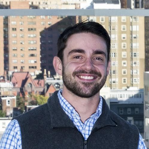 Anthony Peruso